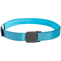 Ремень Tatonka Travel Waistbelt Ocean Blue (TAT 2863.065)