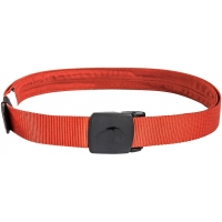Ремень Tatonka Travel Waistbelt Redbrown (TAT 2863.254)