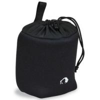 Чехол универсальный Tatonka NP Bag L black (TAT 2923.P.040)