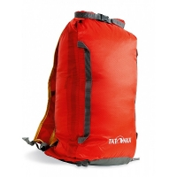 Рюкзак Tatonka Multi Light Pack M red (TAT 2206.015)
