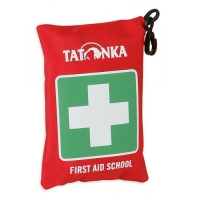 Аптечка Tatonka First Aid School (TAT 2704.015)