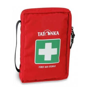 Аптечка Tatonka First Aid Sterile (TAT 2712.015)