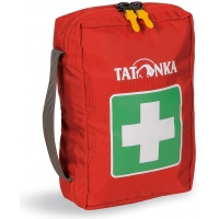 Аптечка Tatonka First Aid S (TAT 2810.015)
