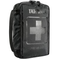 Аптечка Tatonka First Aid Basic Black (TAT 2708.040)