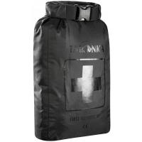 Аптечка Tatonka First Aid Basic Waterproof Black (TAT 2710.040)
