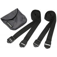 Набор стяжек Therm-A-Rest Universal Couple Kit (05228)