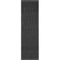 Коврик Therm-A-Rest RidgeRest Classic Regular Charcoal (06432)