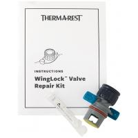 Ремнабор Therm-A-Rest WingLock Valve Repair Kit (13285)
