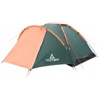 Палатка Totem Summer 2 Plus (V2) (TTT-030)
