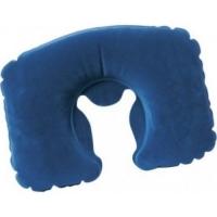 Надувная подушка Tramp (TLA-007)