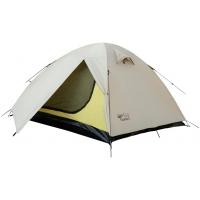Палатка Tramp Lite Tourist 2 sand (TLT-004-sand)