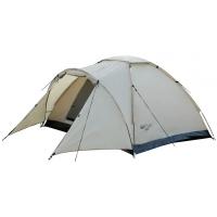 Палатка Tramp Lite Fly 2 sand (ТLT-041-sand)