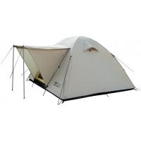 Палатка Tramp Lite Wonder 2 sand (TLT-005-sand)