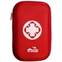 Аптечка Tramp EVA box red (TRA-193-red)