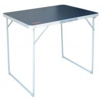 Стол складной Tramp (TRF-015)