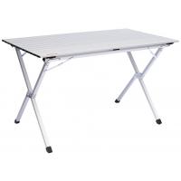 Стол складной Tramp Roll-120 (TRF-064)