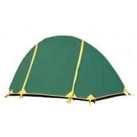 Палатка Tramp Lightbicycle (V2) (TRT-033)
