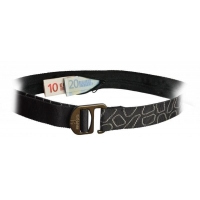 Ремень Warmpeace Cash Money-Belt Iron/Grey (WMP 4087.iron/grey)
