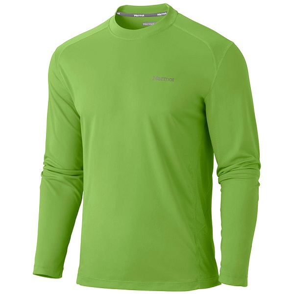 wind ridge men Shop marmot men's windridge short sleeve sportswear shirt free delivery and returns on all eligible orders.